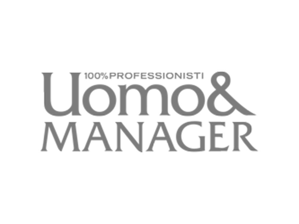 W_uomomanager
