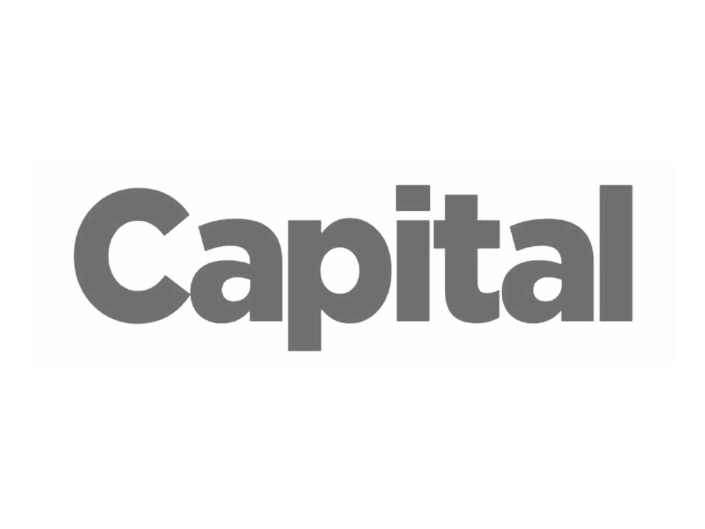 w_capital