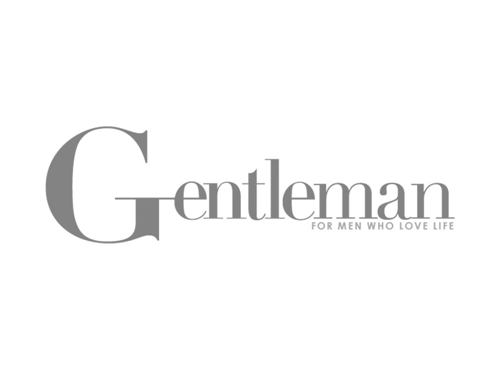 w_gentleman