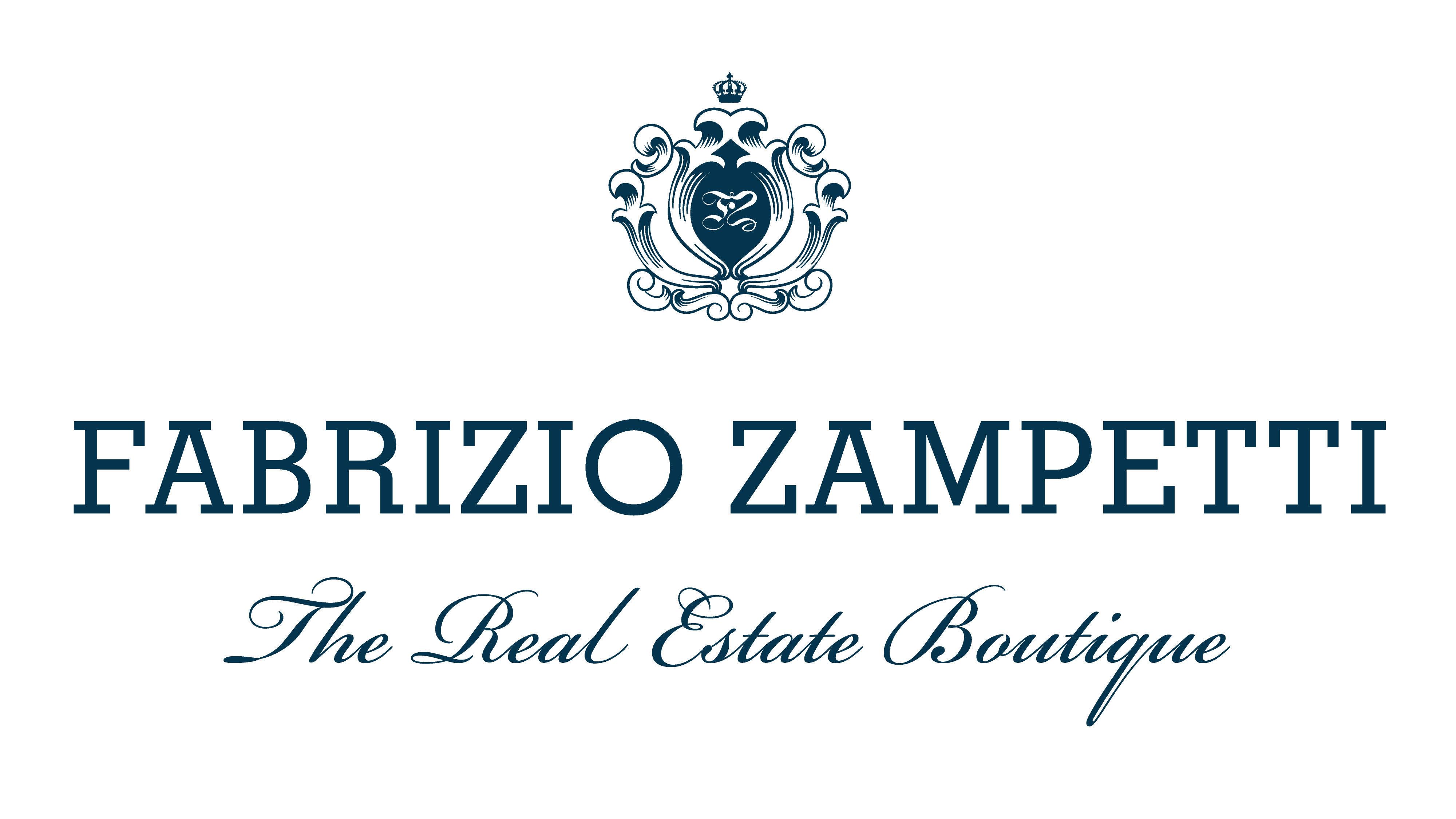 Fabrizio Zampetti De Luxe